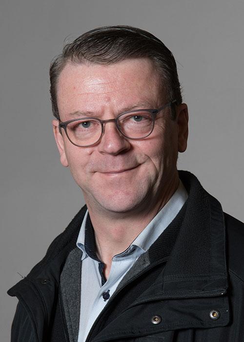 Matthias Weißner