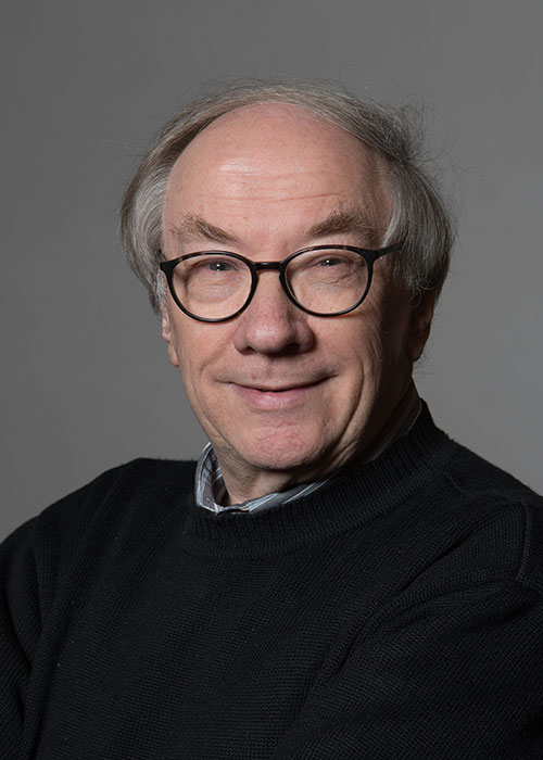 Wolfgang Winkelmann