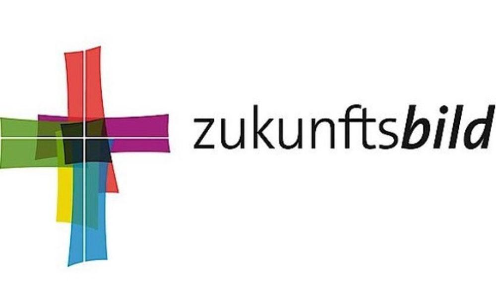 Zukunftsbild Logo