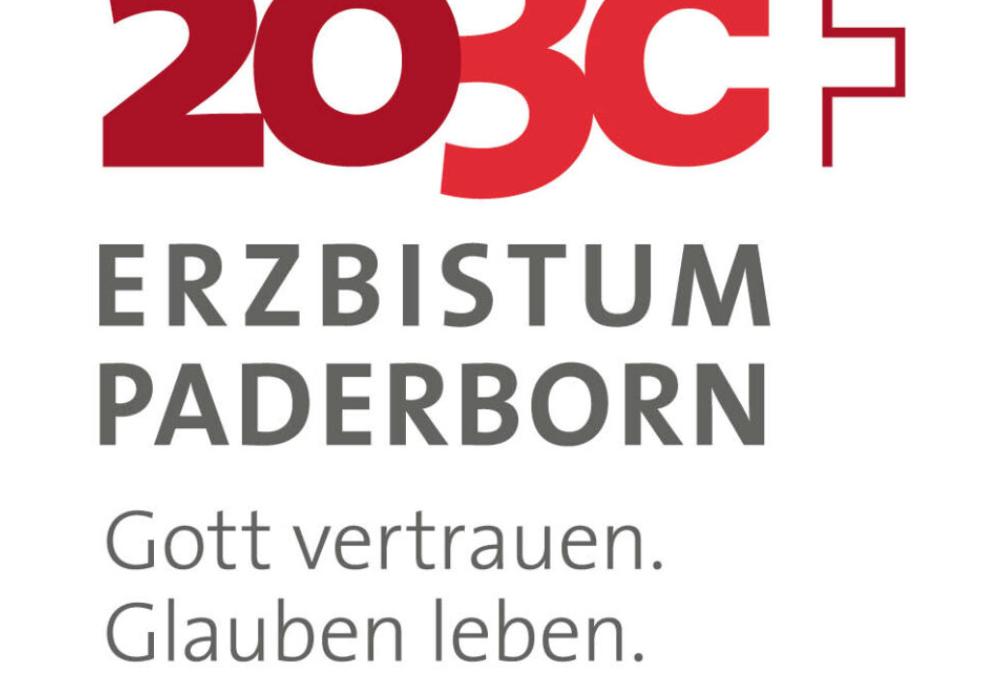 Technik Museum in Freudenberg — e i n Ort des Diözesanen Forums
